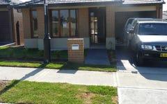 4 ADINA ST, Jordan Springs NSW