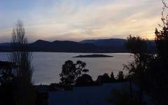 2 Kanangra Crescent, Jindabyne NSW