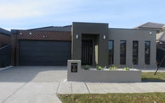 20 Evenglow Drive, Wollert VIC