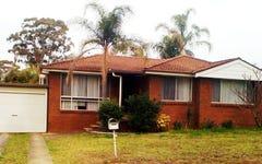 13 Glenn Street, Dean Park NSW