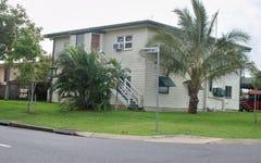 3/2 Roberts Ave, North Mackay QLD