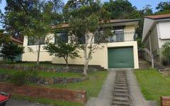 51 Carolyn Street, Adamstown Heights NSW