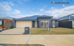 7 Thoroughbred Drive, Darling Downs WA