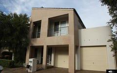 7 Stevenson Avenue, Newington NSW