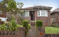 60 Forbes Street, Ashbury NSW