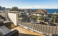 5/15 Sandridge Street, Bondi NSW