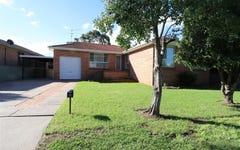 8 Springdale Avenue, Singleton NSW