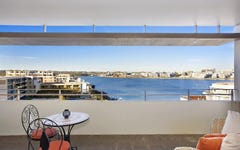 7**/25 Bennelong Parkway, Wentworth Point NSW