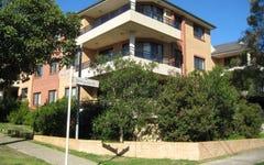 15/1-5 Dalcassia Street, Hurstville NSW