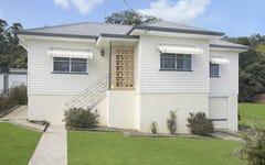 20 Gardner Ave, Lismore NSW
