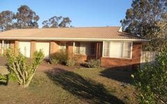 2/2 Replica Close, Raymond Terrace NSW