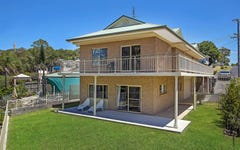 3/119 Griffith Street, Mannering Park NSW