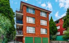 7/18 Meriton Street, Gladesville NSW