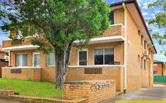 86 Knox St, Belmore NSW