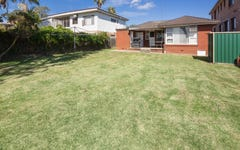 House 101 Richmond Road, Blacktown NSW