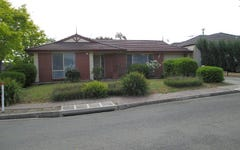 1 Hereford Lane, Woodcroft SA