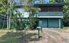 29 Leah Street, Burpengary QLD