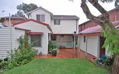 6 Roberts Street, Jannali NSW
