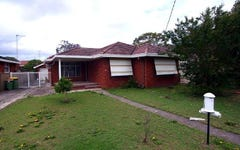 34 Camellia Circle, Woy Woy NSW