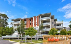 C305/2 Rowe Dr, Potts Hill NSW
