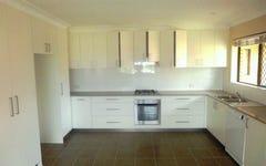 7/125 Waverley Street, Annerley QLD