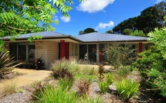 3488 Frankston-Flinders Road, Merricks VIC