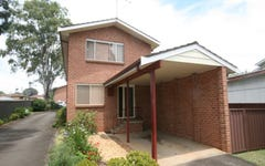 12/8 Rudd Road, Leumeah NSW