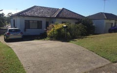 2 HIGH STREET, Campbelltown NSW
