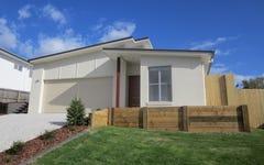 32 Gardenvale Drive, Coes Creek QLD