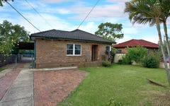 Address available on request, Villawood NSW