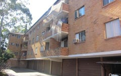 8/55 Bartley Street, Cabramatta NSW