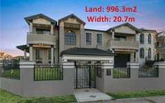 10 Rodeo Drive, Green Valley NSW