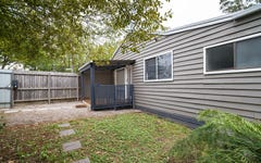 127a Belgrave Gembrook Rd, Selby VIC