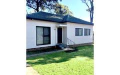 133 Cumberland Road, Ingleburn NSW