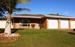 40 Marian Drive, Port Macquarie NSW