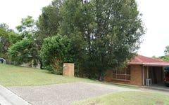 11 Tomkins Road, Riverhills QLD
