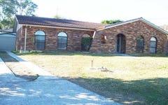 166 Cresthaven Avenue, Bateau Bay NSW