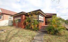 369 King Georges Road (Cnr Zuttion Ave), Beverly Hills NSW