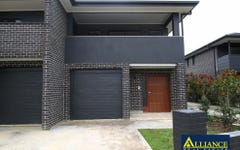 2/5-7 Monie Avenue, East Hills NSW