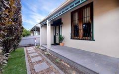 199 Bower Road, Ethelton SA