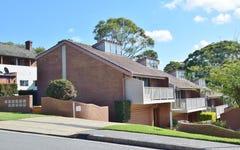 4/79-81 Ocean Street, Dudley NSW