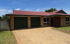 57 Kokoda Street, Idalia QLD