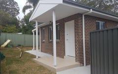 10a Western Avenue, Blaxland NSW