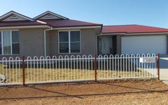 2 Drover Ave, Dubbo NSW