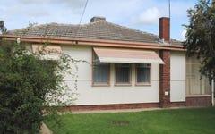 48 Ursula Street, Cootamundra NSW