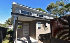 26A Wyralla Road, Yowie Bay NSW