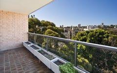 24/33 Waratah Street, Rushcutters Bay NSW