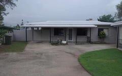 2/10 Veivers Close, Westcourt QLD