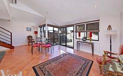 280c Balmain Road, Lilyfield NSW