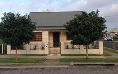 14 Nile Street, Mayfield NSW